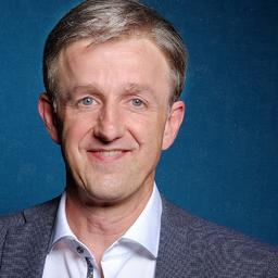 Ingo Gewalt - Trainer für Kommunikation und Führung - Berlin