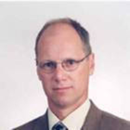 Prof. Dr Claus Kaldeich - Polytechnic of Namibia (University of Science & Technology of Namibia) - Windhoek