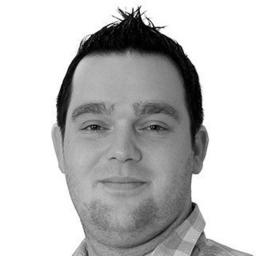 Michael Rüedi's profile picture