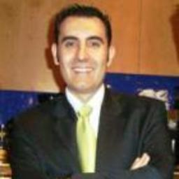 José-Nicanor Pinilla Barcelona - Bioselecta Worldwide, S.L. - Zaragoza