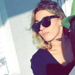 Besarta Gashi's profile picture
