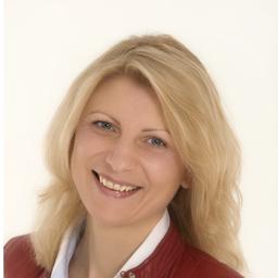 Michaela Wallner - Nutze Deine Potenziale - Wittibreut