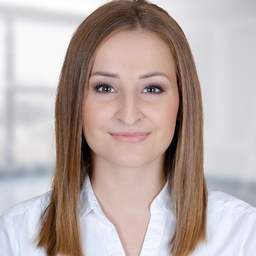Melanie Hager - ACP TEKAEF GmbH - Ried im Innkreis