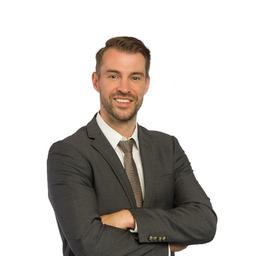 Arne Rasmus Thomsen - Swiss Life Deutschland Vertriebsservice GmbH - Hannover