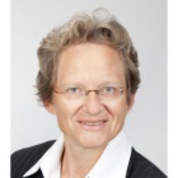 Ariane Rüdiger