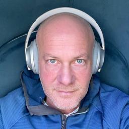 Jan Bischoff - NetSlave GmbH - Berlin