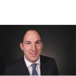 Andreas Graf - Hines Immobilien GmbH - Stuttgart