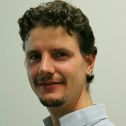 Stefan Gebhardt's profile picture