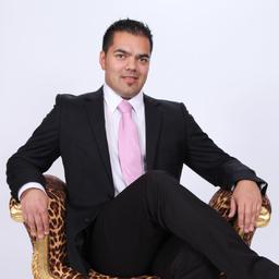 Victor Gill's profile picture