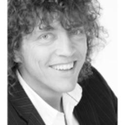 Nick Quaytaal - FRESHFILTER BV , FRESHFILTER GLOBAL BV - Geertruidenberg