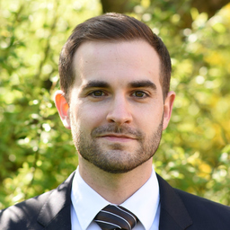 Michael Schuff