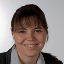 Manuela Weiss - Dornbirn