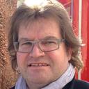 Manfred Reuter - Treis-Karden