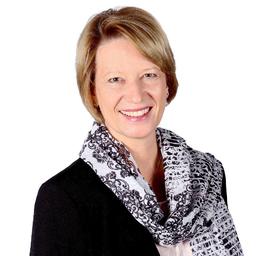 Dipl.-Ing. Daniela Rickert - DIN Deutsches Institut für Normung e. V.