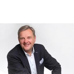 Werner Reissmann - Arula GmbH , Maeder , Austria - Münchberg