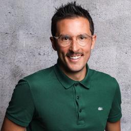Mickael Arrestier's profile picture
