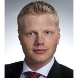 Björn Semmrich's profile picture