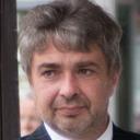 Wolfgang Adler - Grünheide