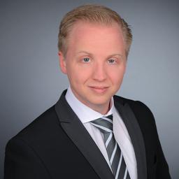 Florian Rudolf