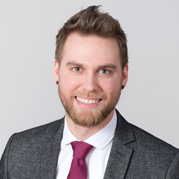 Philipp Baumann's profile picture