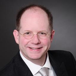 Dr Christoph Lenk - Dr. Christoph Lenk - Hamburg