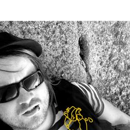 Fabian Stiebler - STAY GOLD GFX - wien
