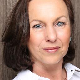 Vera von Petzinger - Forum Gesundheit - Wachenheim
