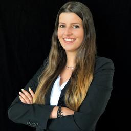 Sophia Derksen's profile picture