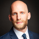 Lukas Möller - Contern