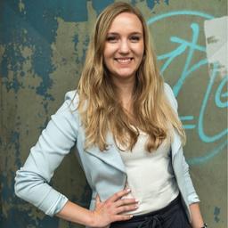 Christiane Fischer - respect. agentur für live-kommunikation GmbH