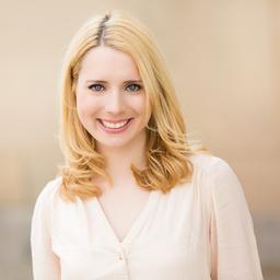 Elizabeth Teutenberg's profile picture