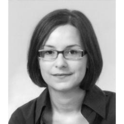 Dr. Stefanie Rößler - Leibniz-Institut für ökologische Raumentwicklung, Dresden - Dresden