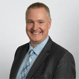 Ralf Liesner - Ralf Liesner Bautrocknung GmbH & Co.KG - Heiden