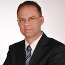 Dirk Eichhorn - Neuhaus am Rennweg