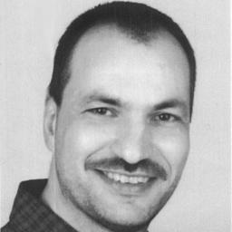 Stefan Becker - Stefan Becker Informatik - Neuenstein, Hessen