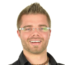 Christian Bonawitz's profile picture
