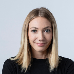 Lisa Reichardt