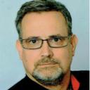 Jens Möller - Bielefeld