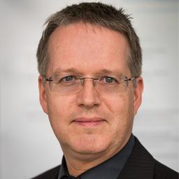 Dipl.-Ing. Marc Alvarado Bruns's profile picture
