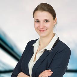 Annika Holte - HARTICK – Personal- und Managementberatung GmbH (ehem. Kröber-Baum) - Mettmann