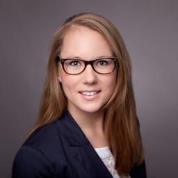 Natalie Brönner - Landgericht Hanau - Frankfurt am Main