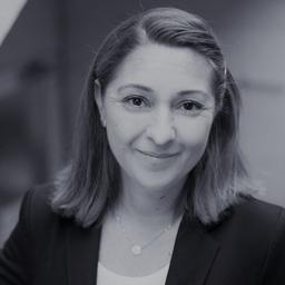 Nicole Ates's profile picture