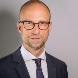 Sascha Steuer - ETL-Gruppe - Berlin