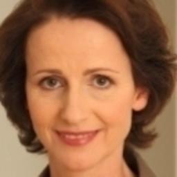 Dr Christiane Albiez - Schott Music GmbH & Co KG - Mainz