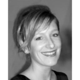 Katharina koopmann von weymarn selbst ndig architektin for Raumgestaltung neubert
