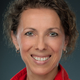 Mag. Sabine Wesely - Hochschule Hannover - Hannover