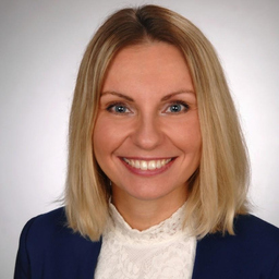 Eva Adamaschek's profile picture
