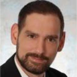 Michael Billau's profile picture