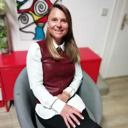 Veronika Jändl-Subik - JÄNDL-SUBIK GARTENPLANUNG LANDSCHAFTSPLANUNG GmbH & Co. KG - Mühldorf a. Inn