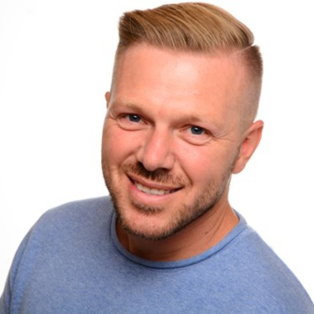 Alexander Hergert's profile picture